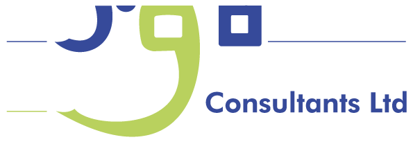 J.Go_Consultants_Logo(transparent)