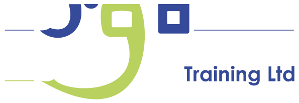J.Go_Training_Logo(transparent)