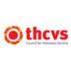 THCVS