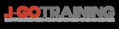 J-Go Training & Consultants Ltd.